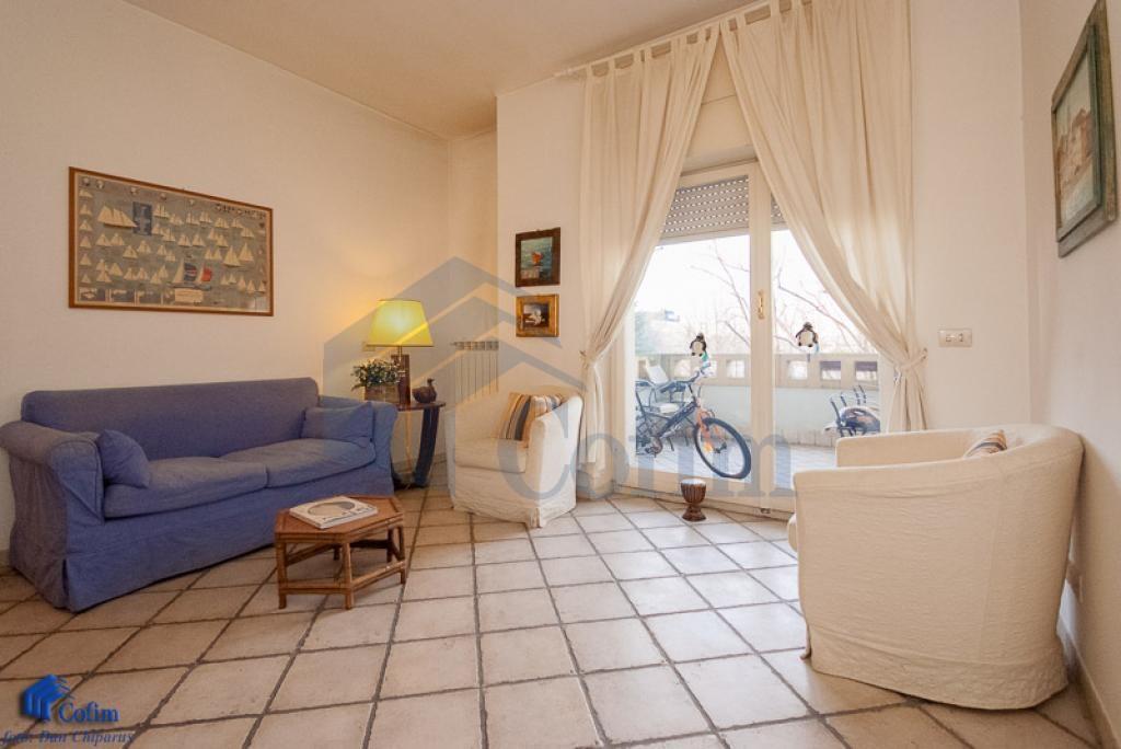 Bilocale luminoso  San Felice (Segrate) Affitto in Esclusiva - 1