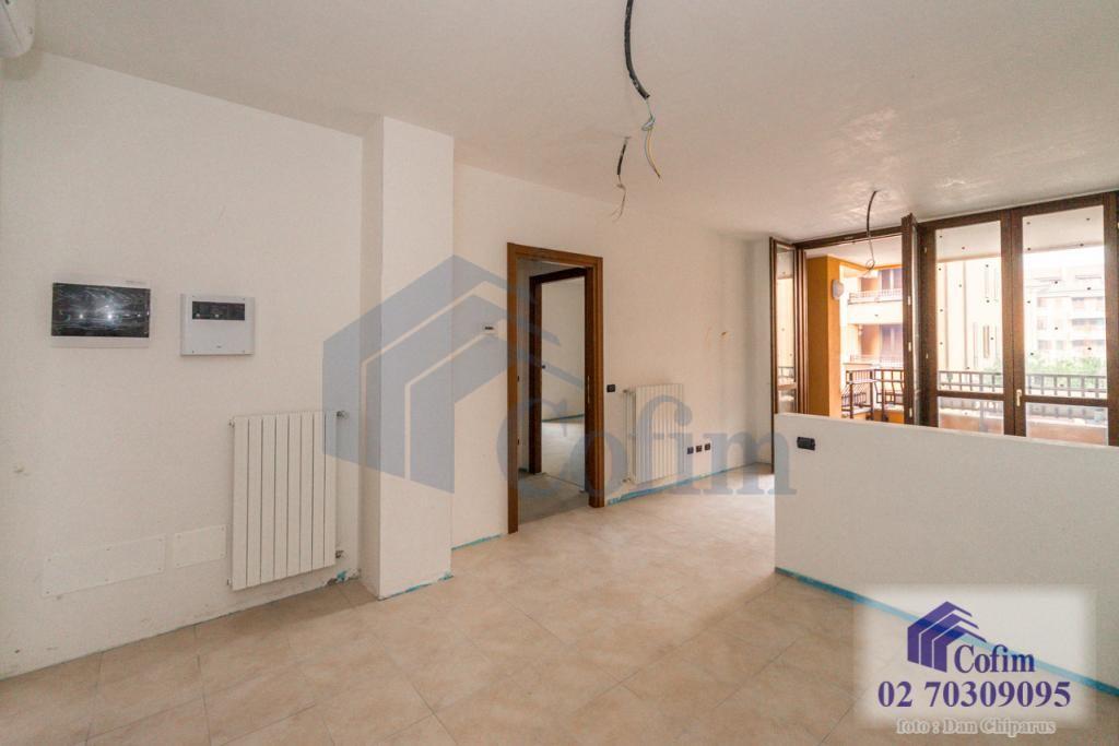 Bilocale ampio in  San Bovio (Peschiera Borromeo) - in Vendita - 3