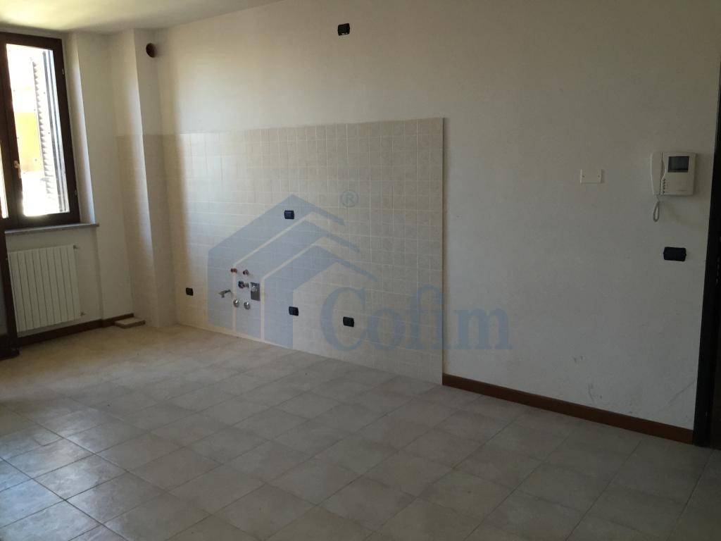 Monolocale ampio in nuova costruzione  San Bovio (Peschiera Borromeo) - in Vendita - 3