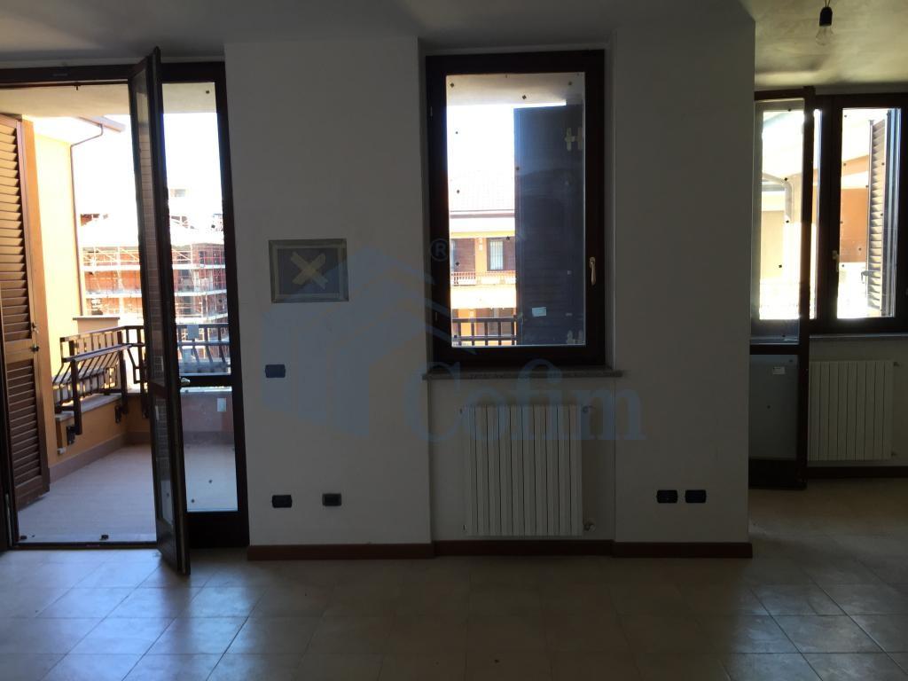 Monolocale ampio in nuova costruzione  San Bovio (Peschiera Borromeo) - in Vendita - 4