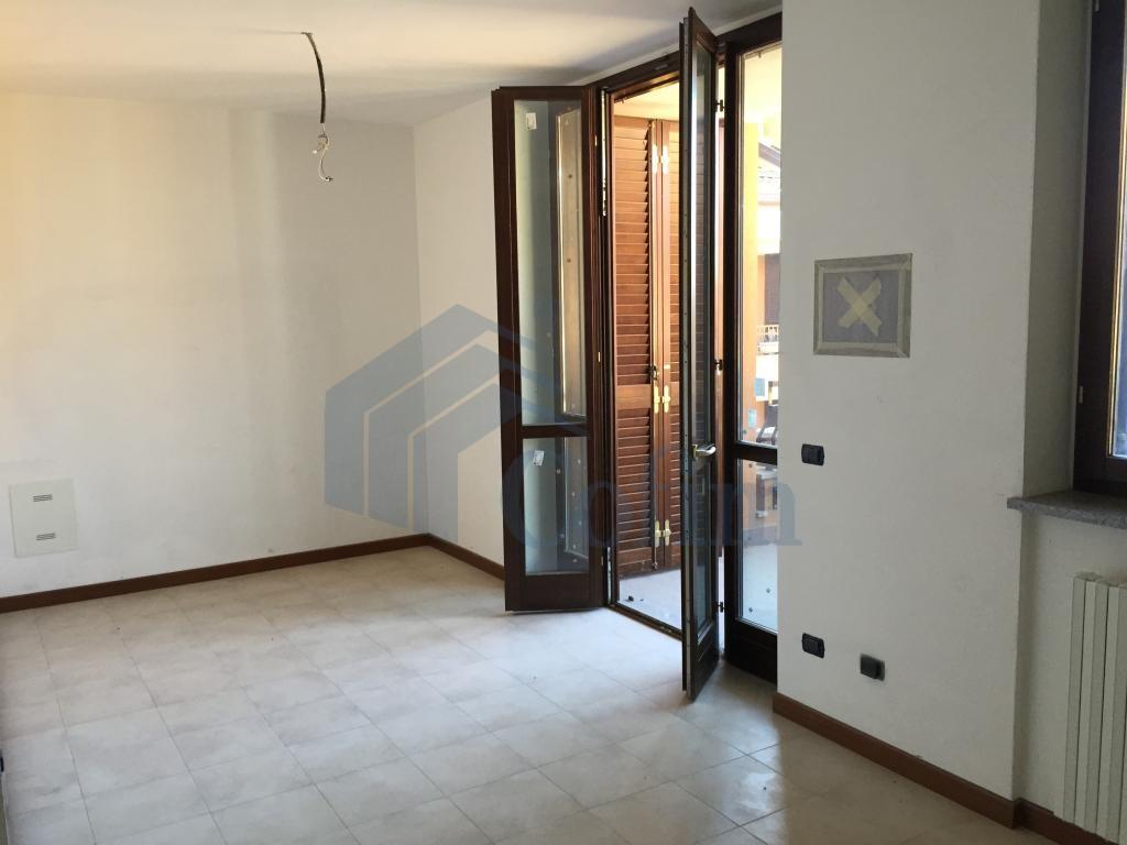 Monolocale ampio in nuova costruzione  San Bovio (Peschiera Borromeo) - in Vendita - 5