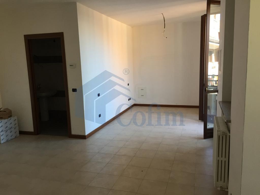 Monolocale ampio in nuova costruzione  San Bovio (Peschiera Borromeo) - in Vendita - 6
