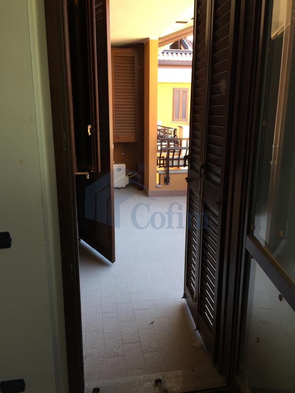 Monolocale ampio in nuova costruzione  San Bovio (Peschiera Borromeo) - in Vendita - 7