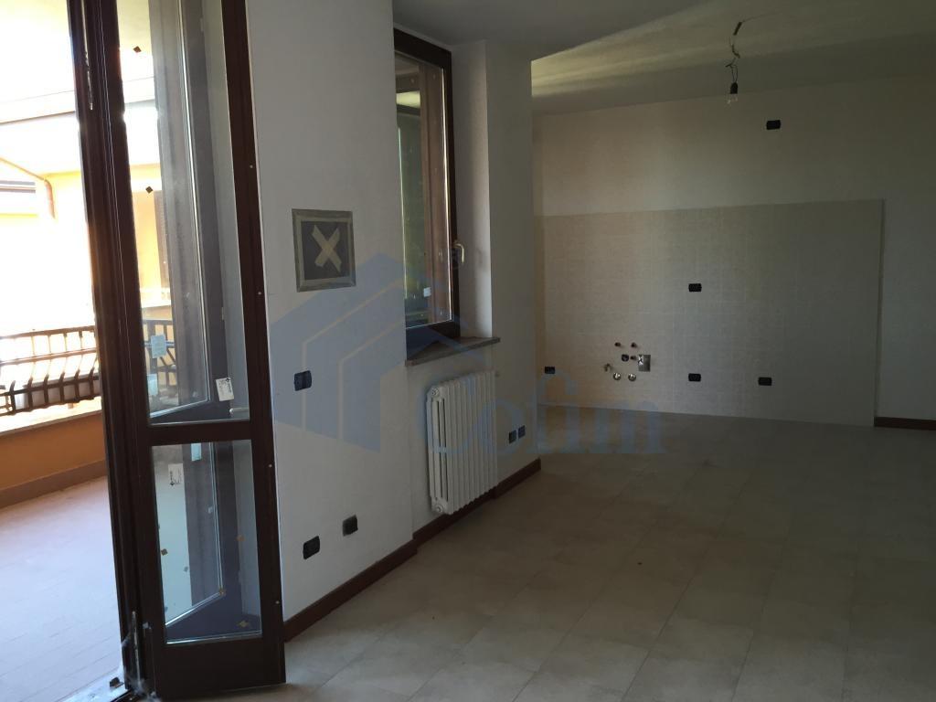 Monolocale ampio in nuova costruzione  San Bovio (Peschiera Borromeo) - in Vendita - 9