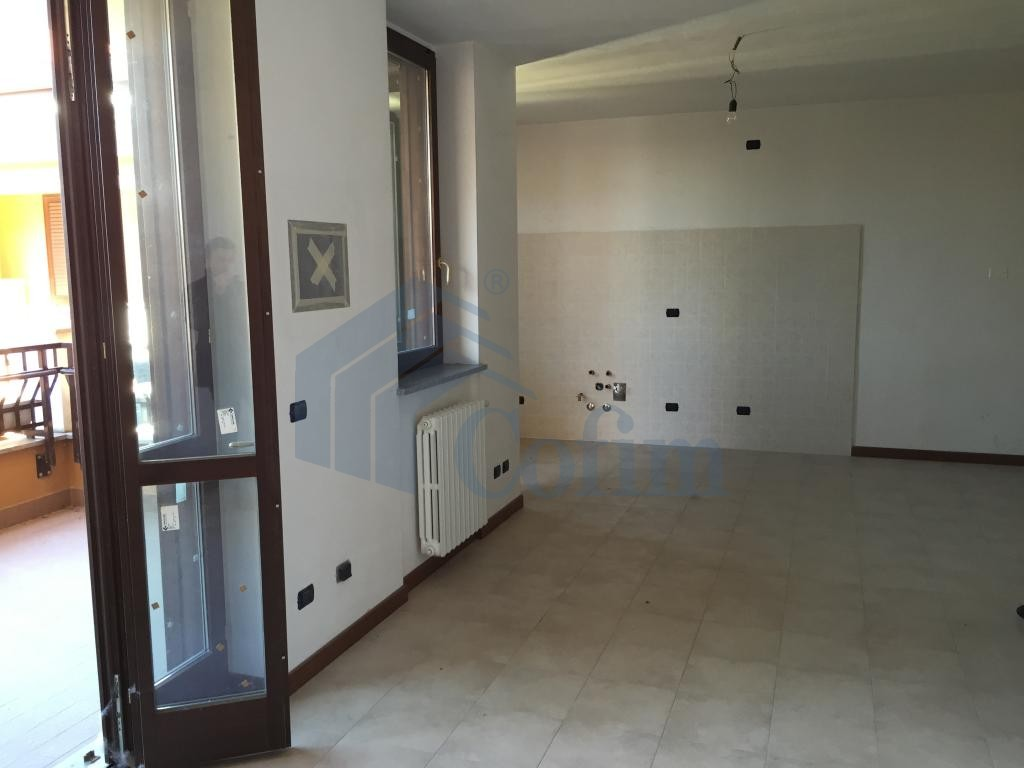 Monolocale ampio in nuova costruzione  San Bovio (Peschiera Borromeo) - in Vendita - 10
