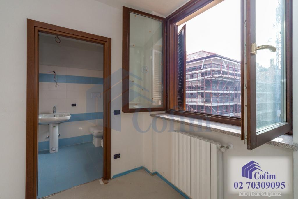 Appartamento confortevole  Quadrifoglio 4 (Peschiera Borromeo) - in Vendita - 14