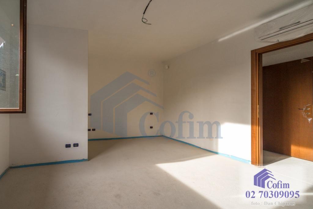 Appartamento confortevole  Quadrifoglio 4 (Peschiera Borromeo) - in Vendita - 5