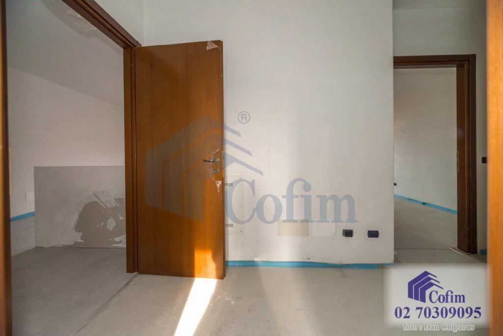 Appartamento confortevole  Quadrifoglio 4 (Peschiera Borromeo) - in Vendita - 16