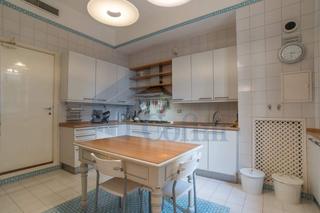 6 Locali prestigioso  Milano (Moscova) Affitto in Esclusiva - 12
