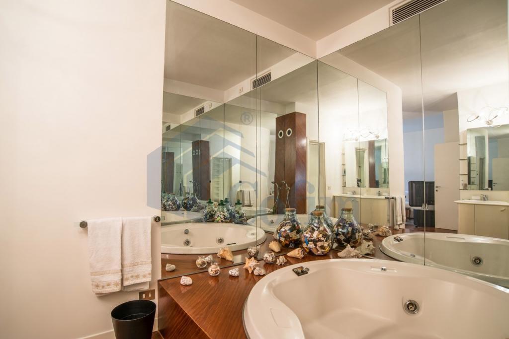 6 Locali prestigioso  Milano (Moscova) Affitto in Esclusiva - 16
