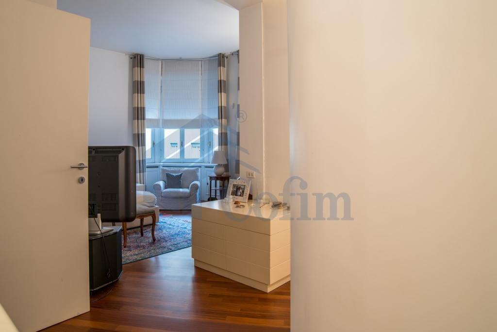 6 Locali prestigioso  Milano (Moscova) Affitto in Esclusiva - 17