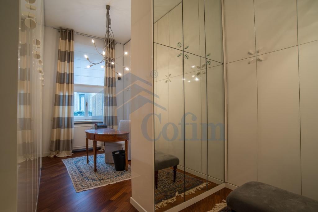 6 Locali prestigioso  Milano (Moscova) Affitto in Esclusiva - 18