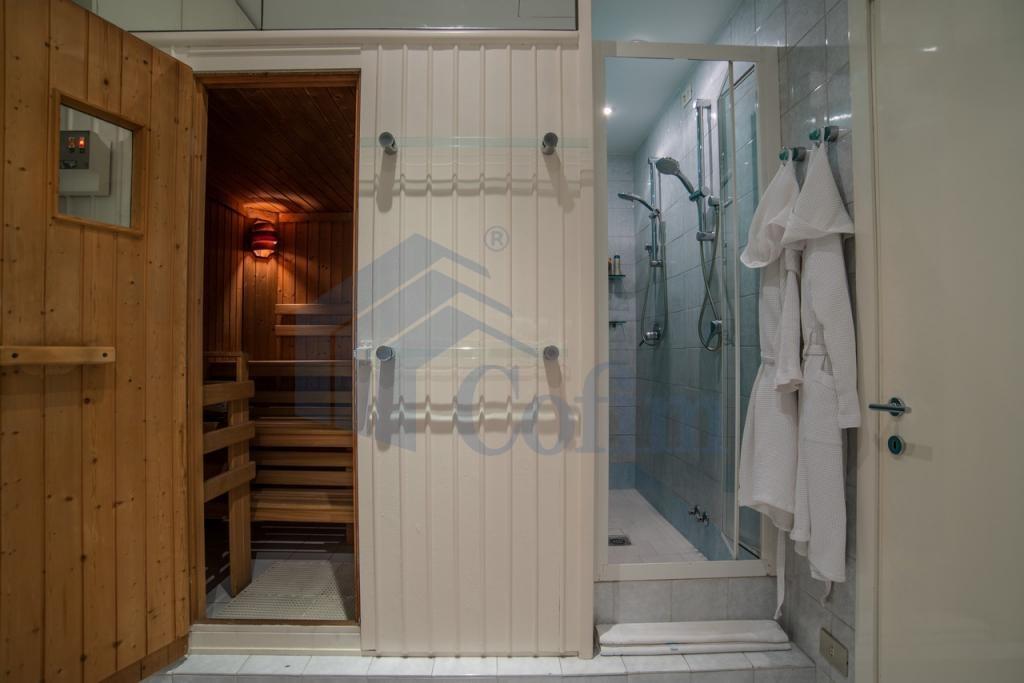 6 Locali prestigioso  Milano (Moscova) Affitto in Esclusiva - 24