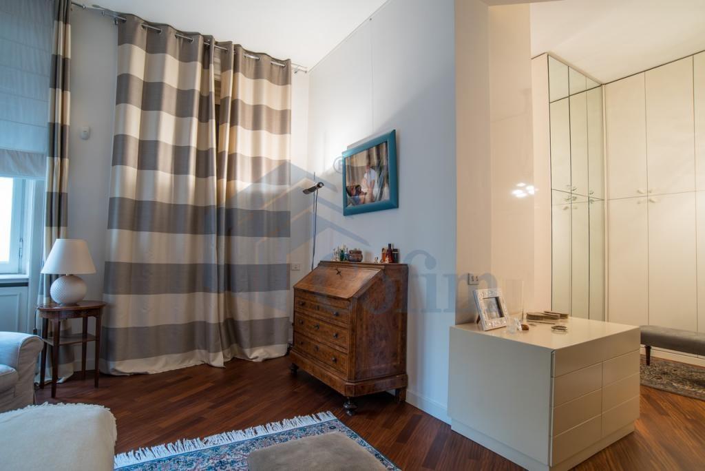 6 Locali prestigioso  Milano (Moscova) Affitto in Esclusiva - 25