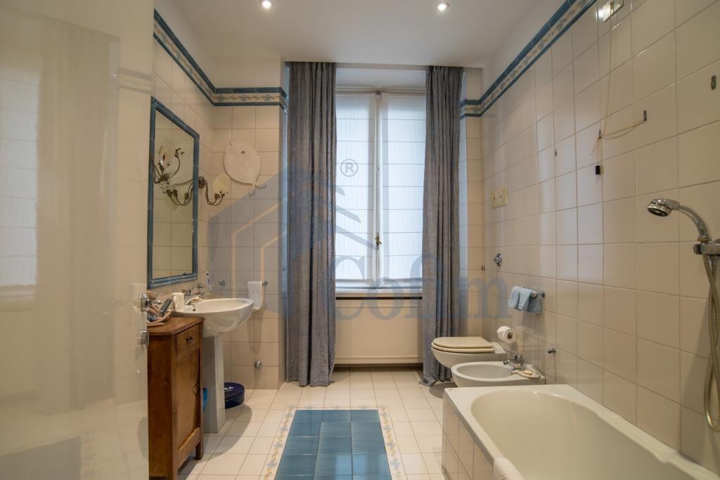 6 Locali prestigioso  Milano (Moscova) Affitto in Esclusiva - 27