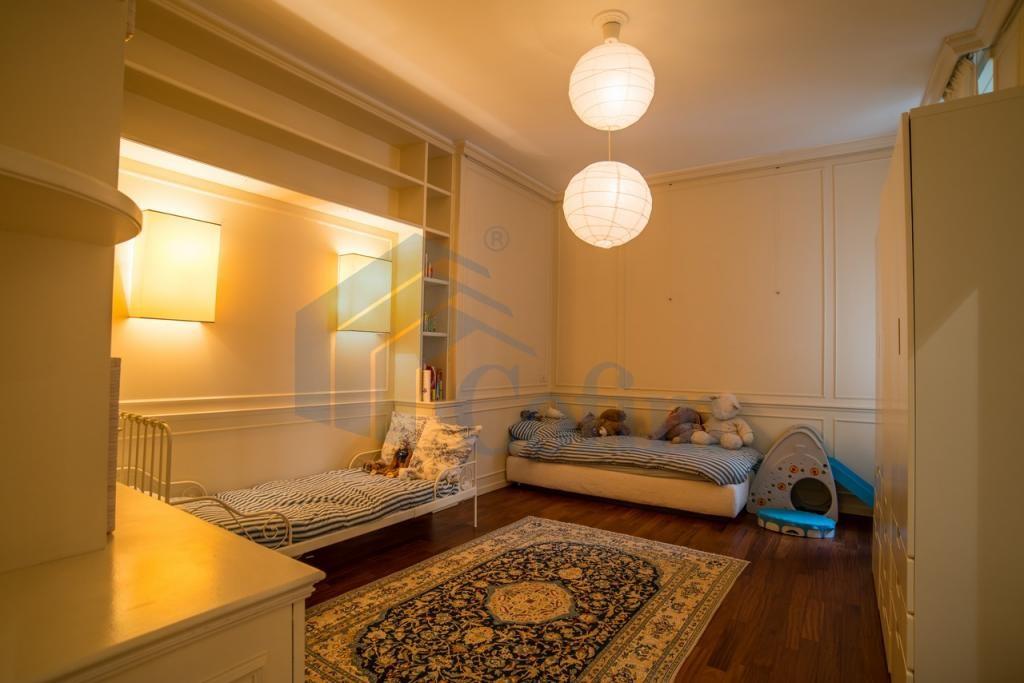 6 Locali prestigioso  Milano (Moscova) Affitto in Esclusiva - 28