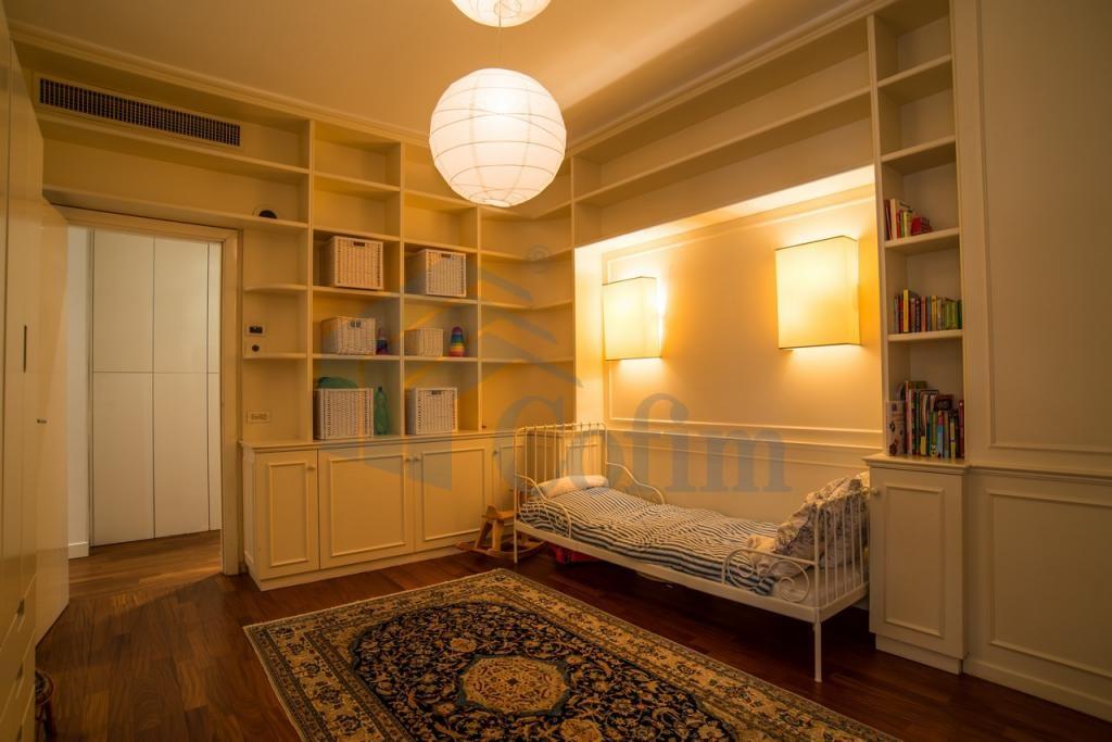 6 Locali prestigioso  Milano (Moscova) Affitto in Esclusiva - 29