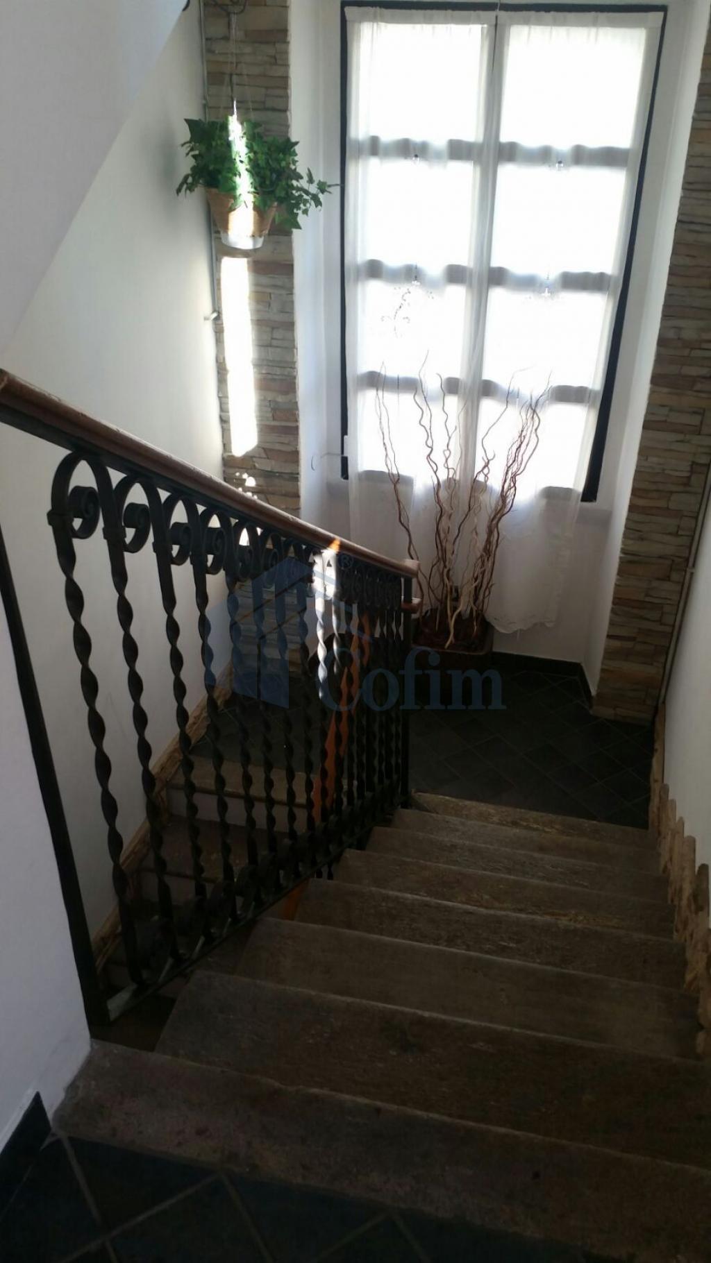Casa indipendente su due piani elegantemente arredata  Tregarezzo (Segrate) - in Affitto - 15