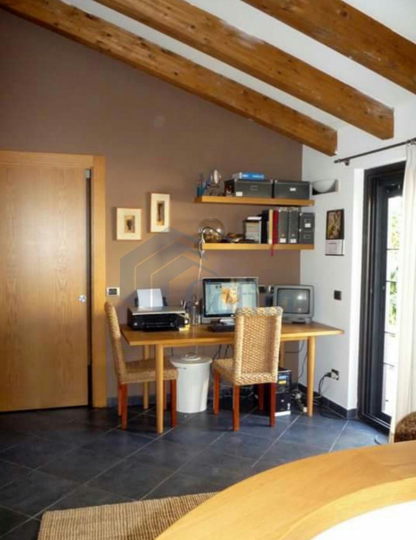 Casa indipendente su due piani elegantemente arredata  Tregarezzo (Segrate) - in Affitto - 7