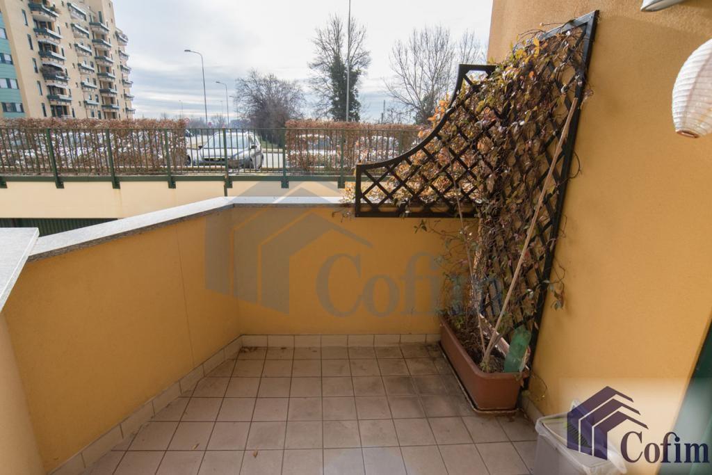 Monolocale ampio alle Residenze Malaspina adiacenti  San Felice (Segrate) - in Vendita - 9