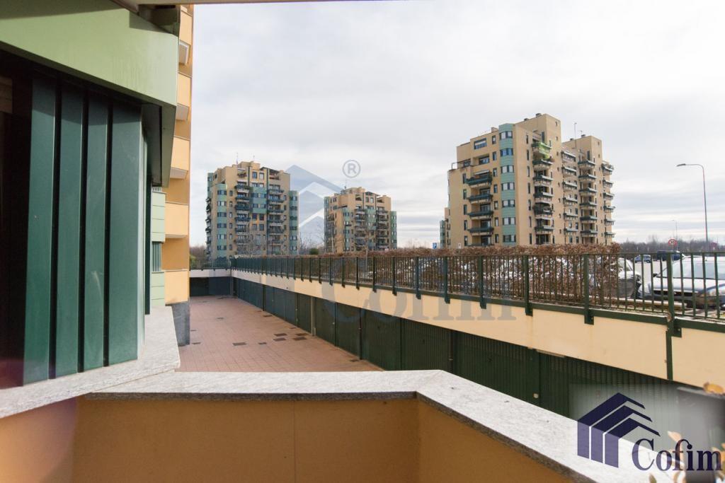 Ampio Monolocale alle Residenze Malaspina adiacente San Felice (Segrate) - 10
