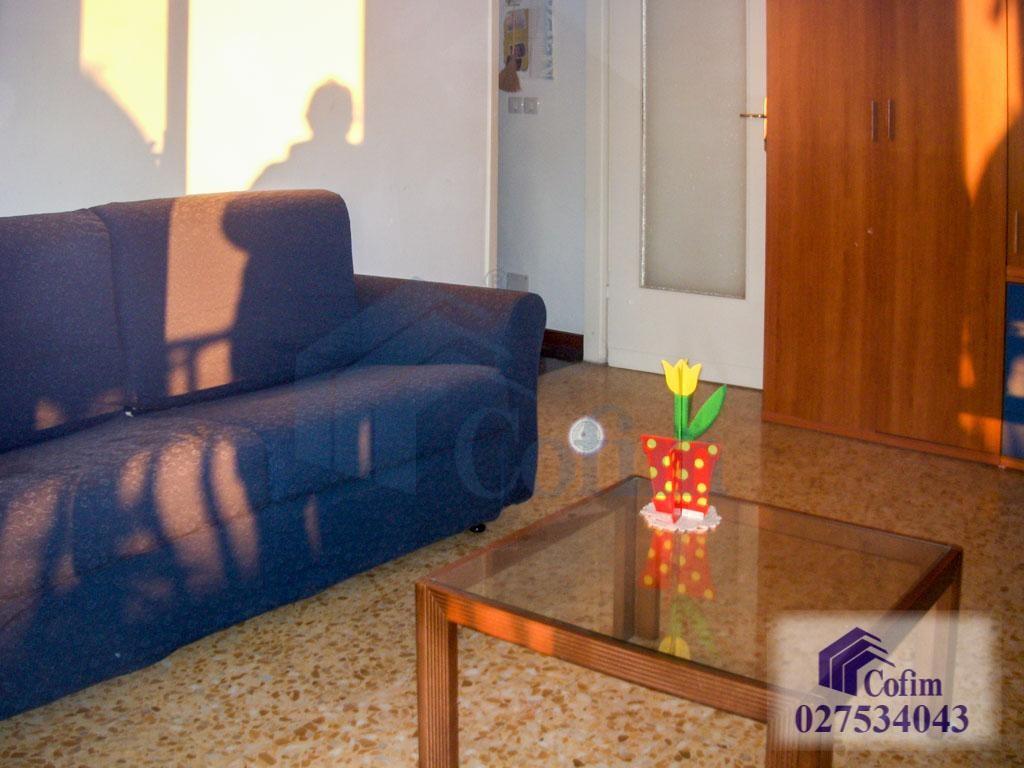 Monolocale con balcone  Pioltello (Pioltello) Affitto in Esclusiva - 3