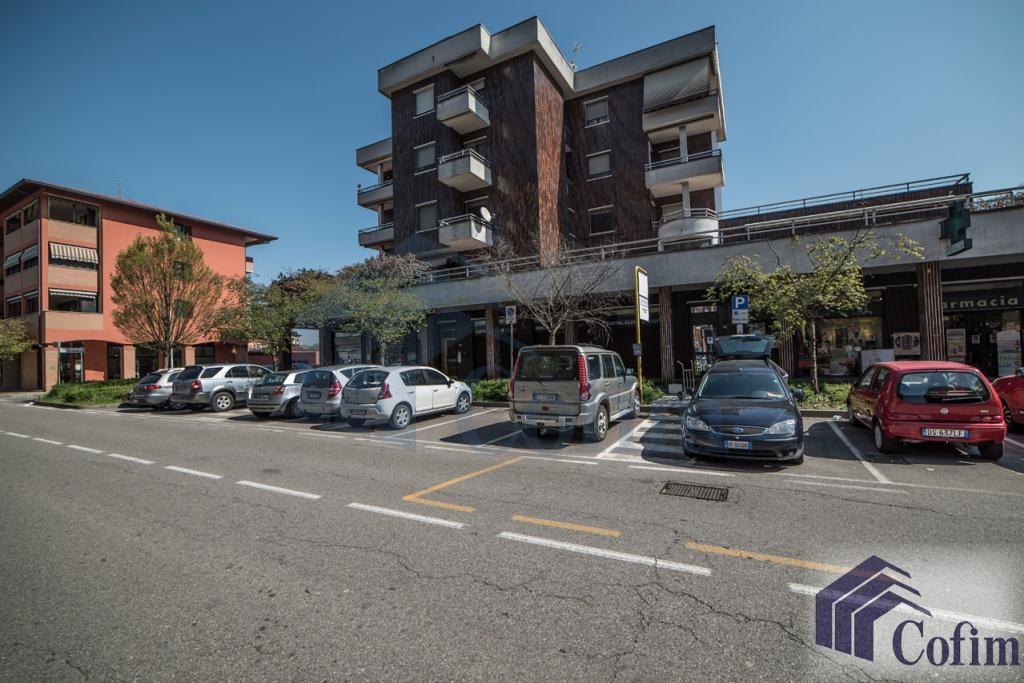 Quadrilocale con terrazzo di 100 mq. Pantigliate - in Vendita - 1