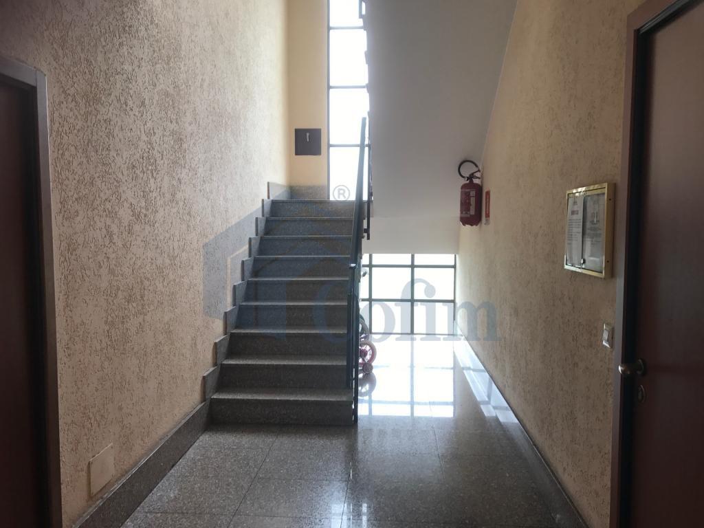Trilocale ristrutturato con finiture di pregio  Millepini (Rodano) Vendita in Esclusiva - 10
