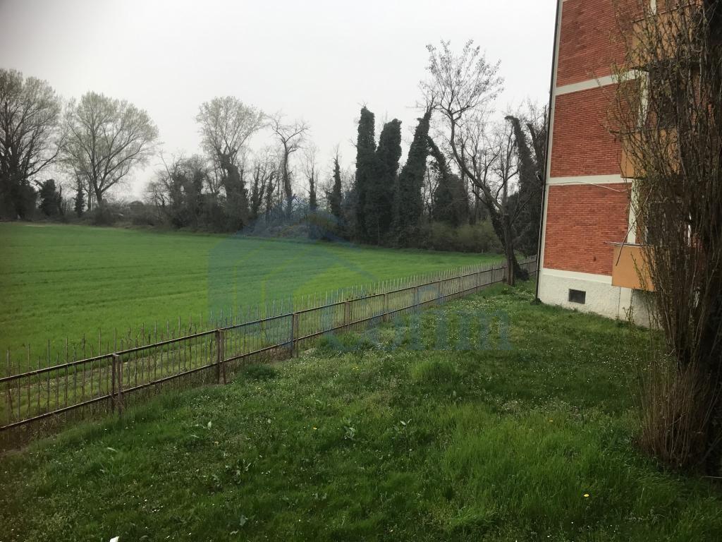 Trilocale ristrutturato con finiture di pregio  Millepini (Rodano) in Vendita - 11
