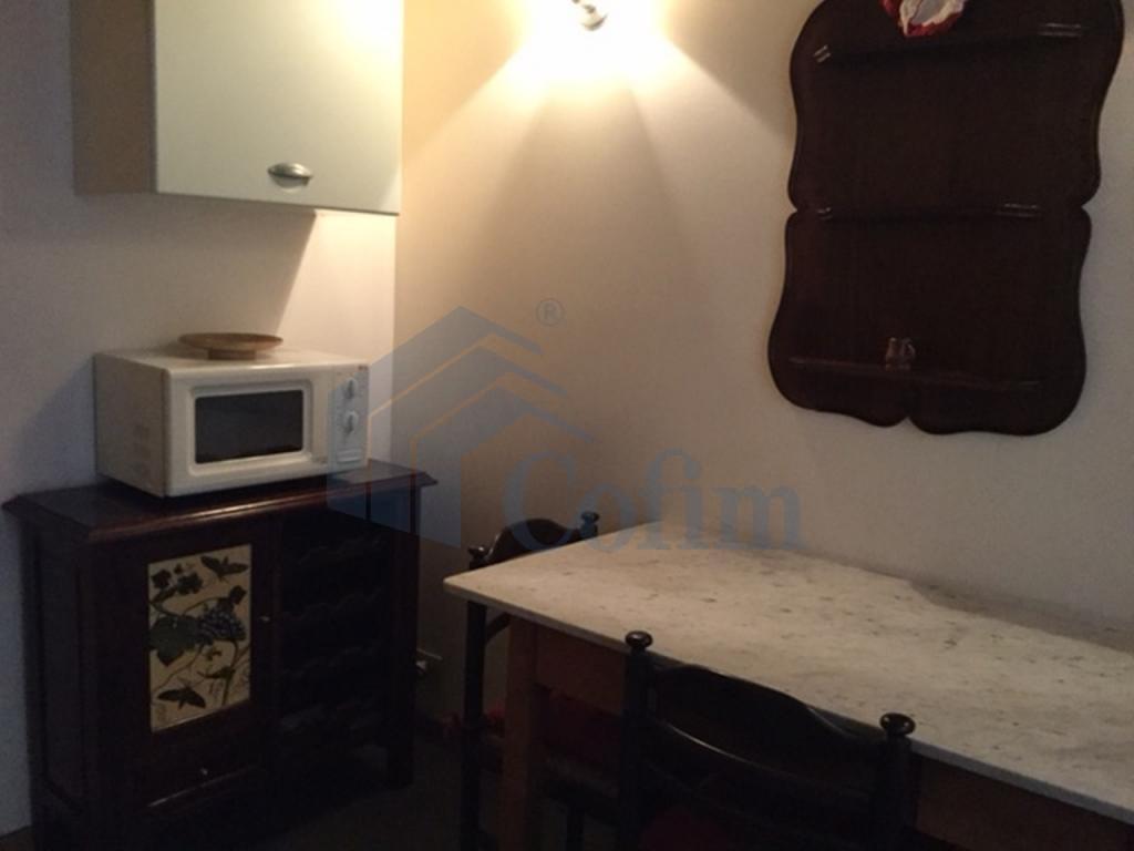 Appartamento Milano (Moscova) - in Affitto - 7