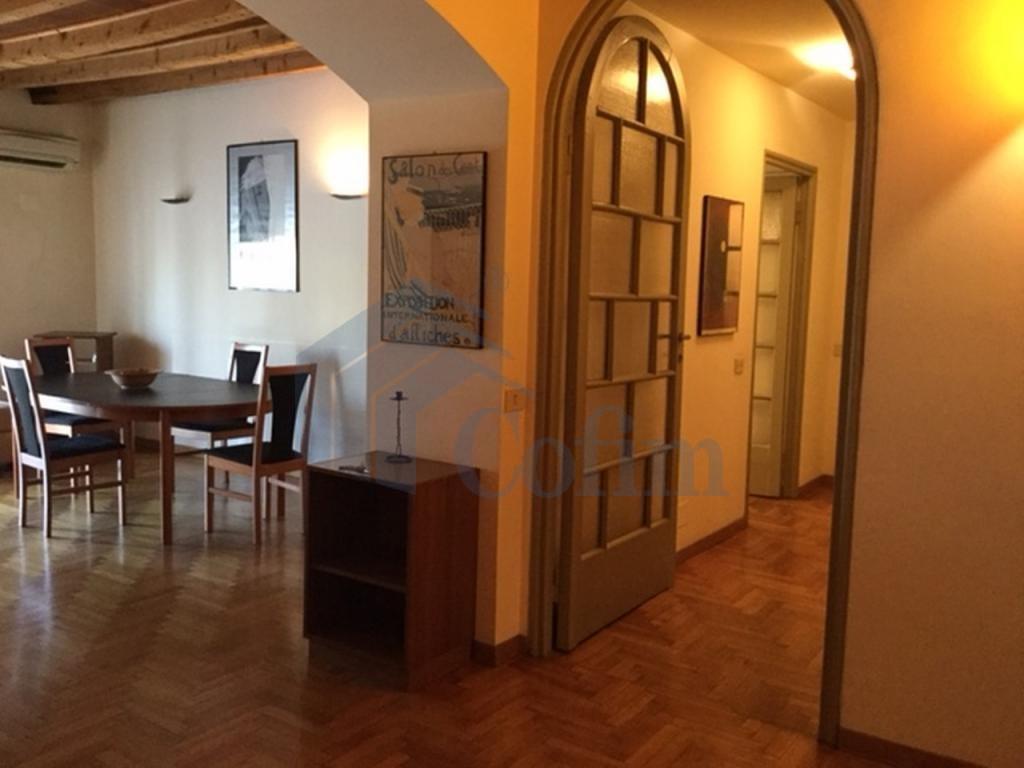 Appartamento Milano (Moscova) - in Affitto - 5