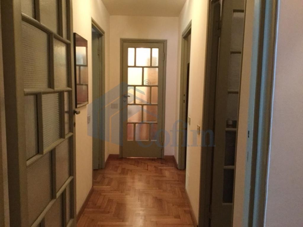 Appartamento Milano (Moscova) - in Affitto - 12