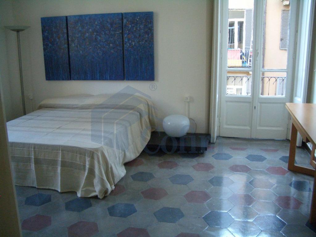 Bilocale Milano (P.ta Romana) Affitto in Esclusiva - 4