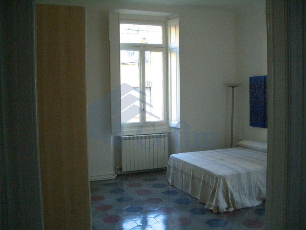 Bilocale Milano (P.ta Romana) Affitto in Esclusiva - 5