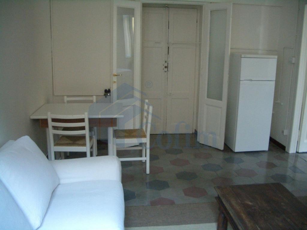 Bilocale Milano (P.ta Romana) Affitto in Esclusiva - 6