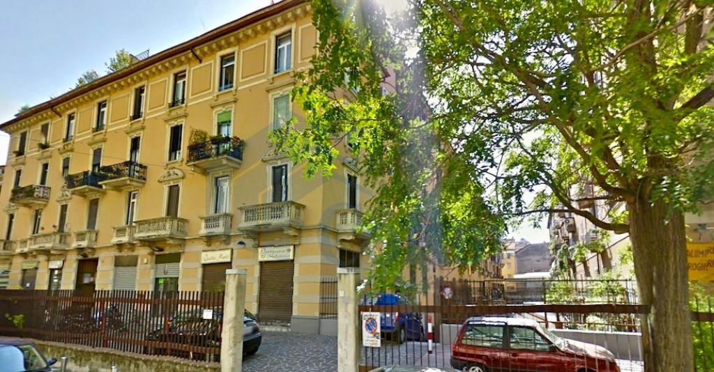 Bilocale Milano (P.ta Romana) - in Affitto