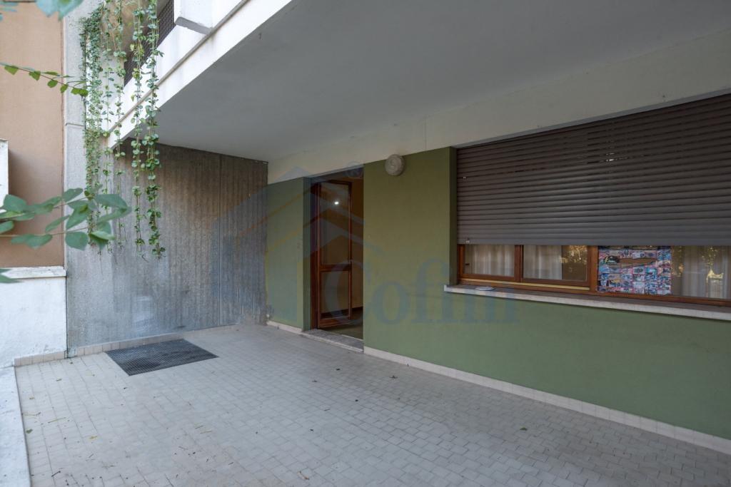 Trilocale da ristrutturare in San Felicino (Peschiera Borromeo) - in Vendita - 8