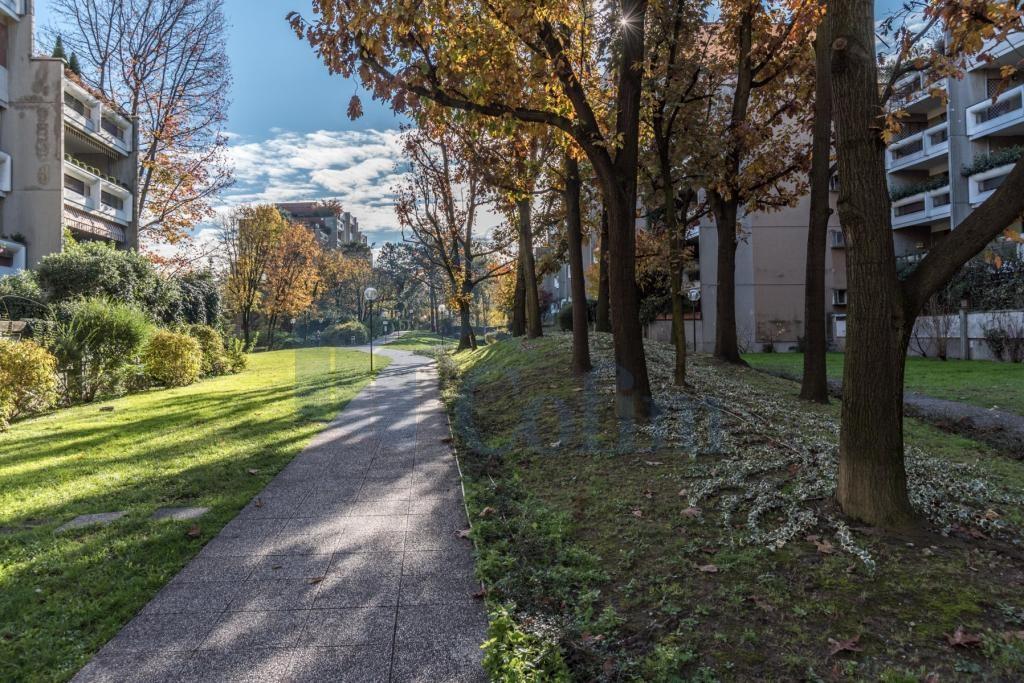 Trilocale da ristrutturare in San Felicino (Peschiera Borromeo) - in Vendita - 9