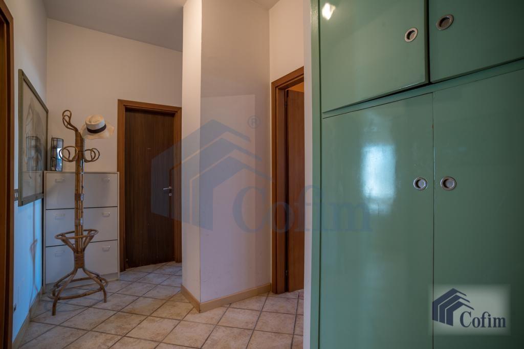 Quadrilocale ultimo piano  San Felice (Segrate) - in Vendita - 9