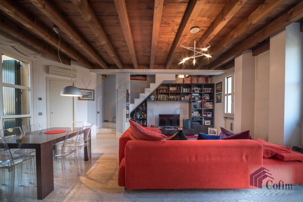 Trilocale elegante nella  Residenza Longhignana (Peschiera Borromeo) - in Vendita - 4