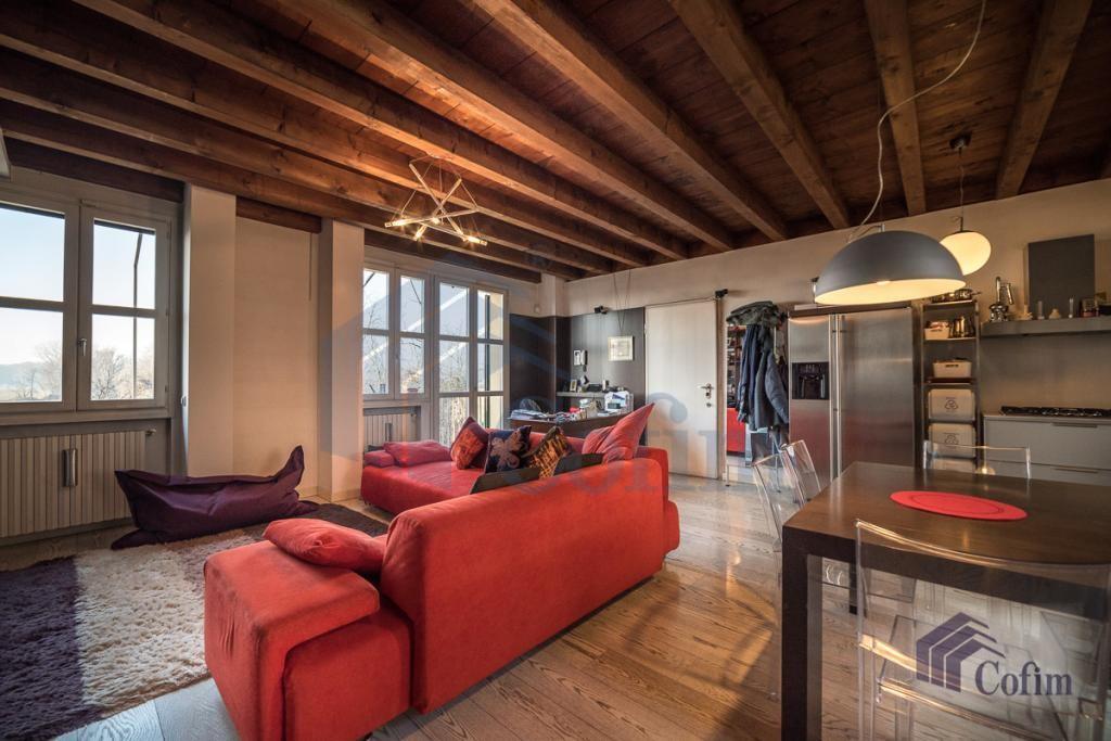 Trilocale elegante nella  Residenza Longhignana (Peschiera Borromeo) - in Vendita - 5