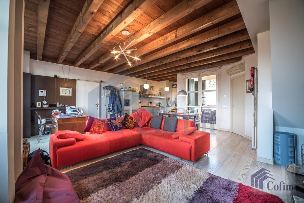 Trilocale elegante nella  Residenza Longhignana (Peschiera Borromeo) - in Vendita - 7