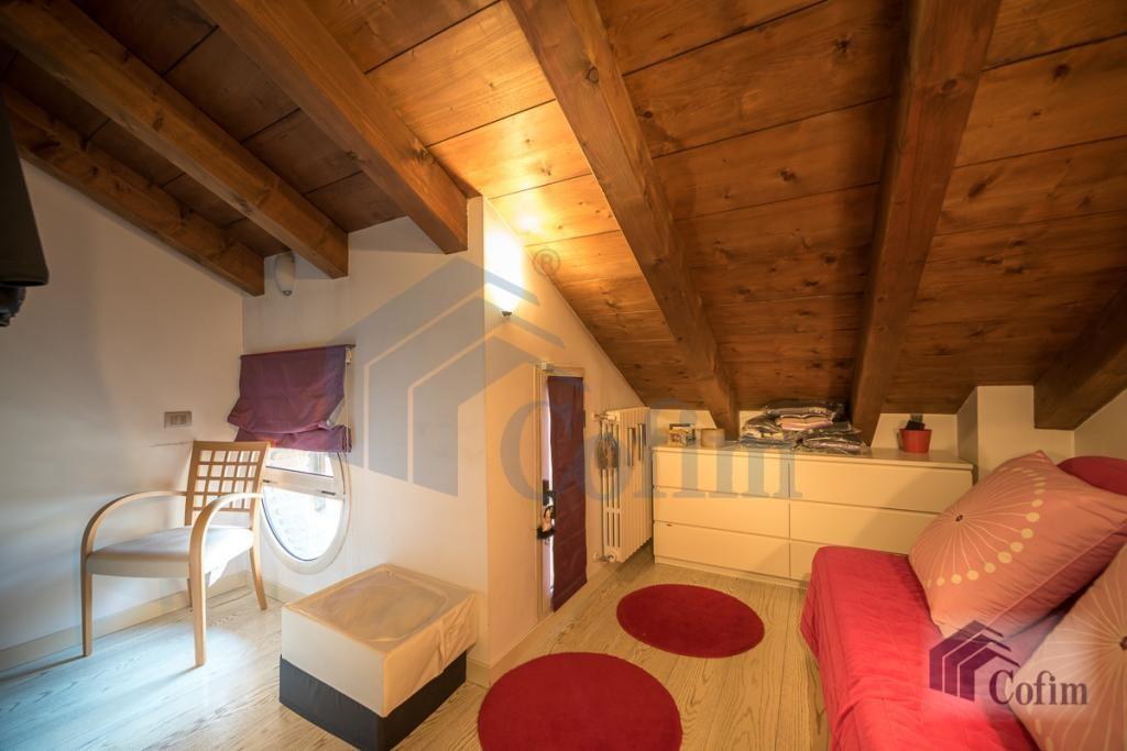 Trilocale elegante nella  Residenza Longhignana (Peschiera Borromeo) - in Vendita - 9