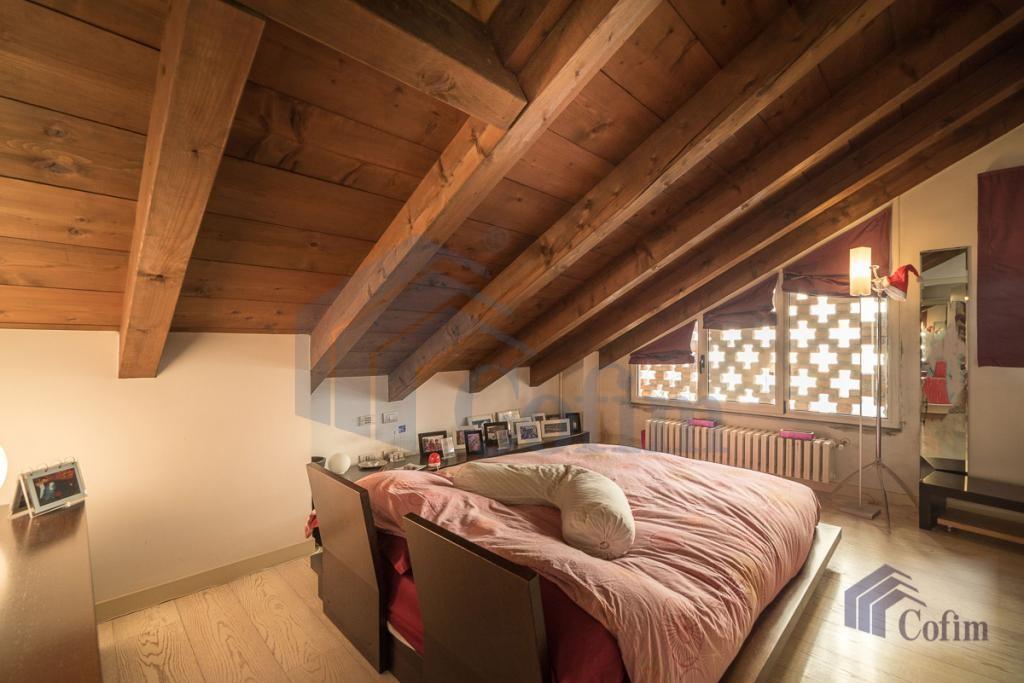 Trilocale elegante nella  Residenza Longhignana (Peschiera Borromeo) - in Vendita - 13