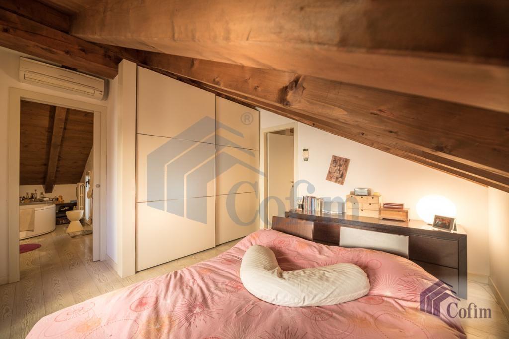 Trilocale elegante nella  Residenza Longhignana (Peschiera Borromeo) - in Vendita - 14