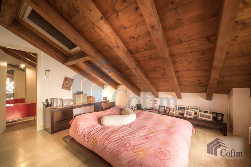 Trilocale elegante nella  Residenza Longhignana (Peschiera Borromeo) - in Vendita - 15
