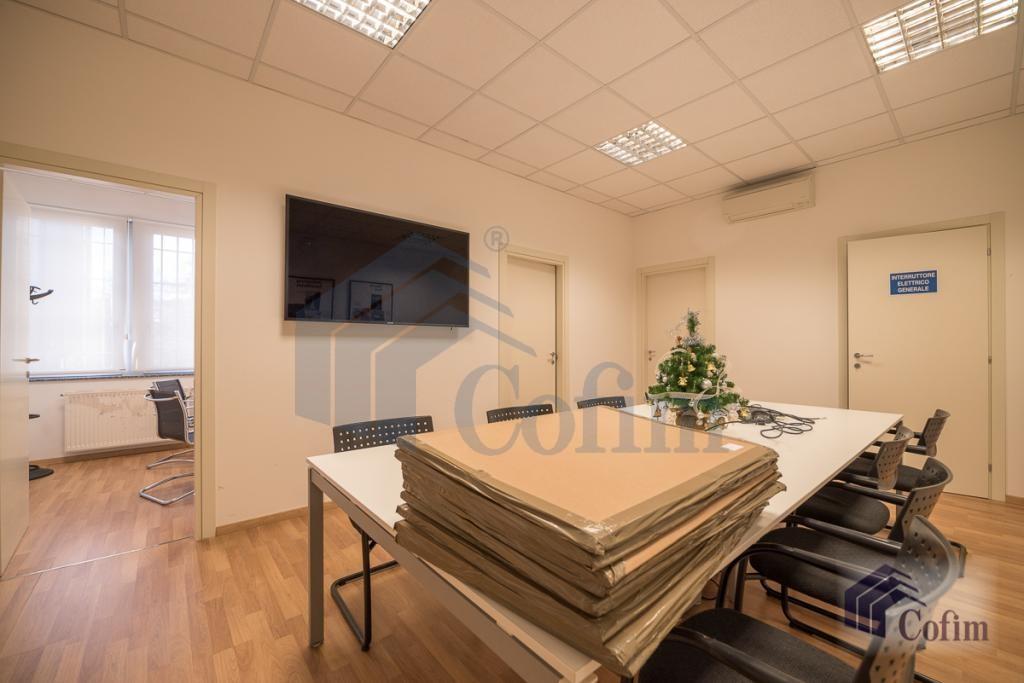 Ufficio completamente ristrutturato  San Donato Milanese (San Donato Milanese) - in Affitto - 9