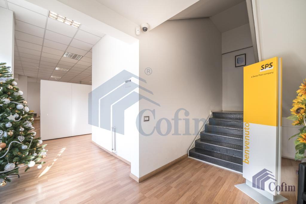 Ufficio completamente ristrutturato  San Donato Milanese (San Donato Milanese) - in Affitto - 14