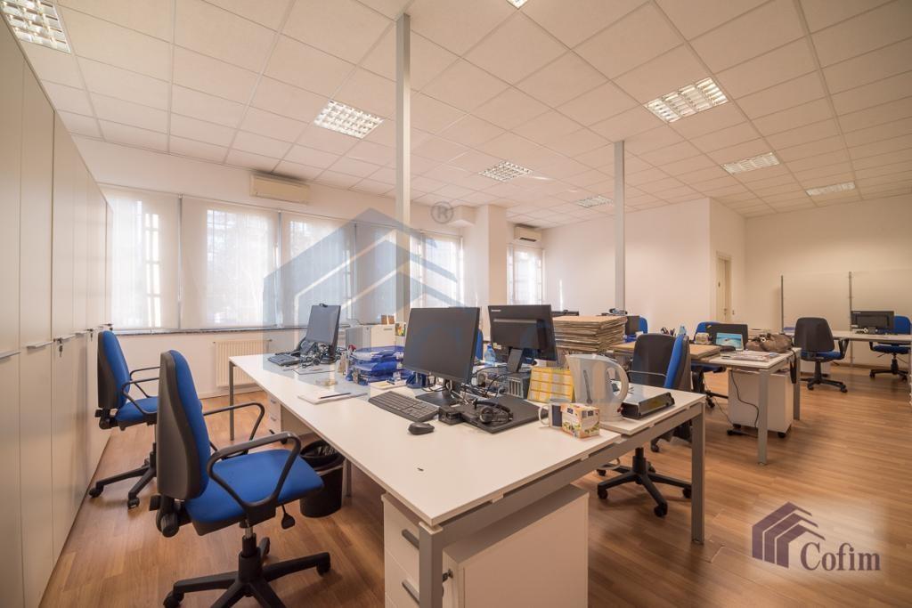 Ufficio completamente ristrutturato  San Donato Milanese (San Donato Milanese) - in Affitto - 17