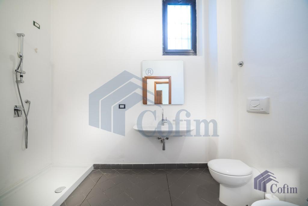 Ufficio luminoso open space  Redecesio (Segrate) Affitto in Esclusiva - 11